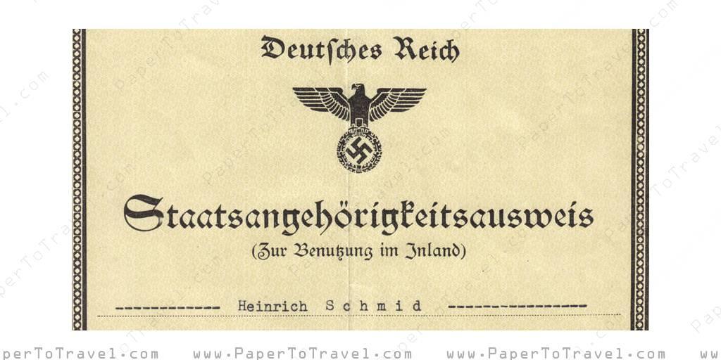 German y&period